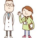 介護認定訪問調査