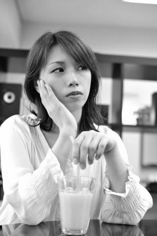 義実家への帰省時期になると不機嫌になる嫁をどうすればいい?