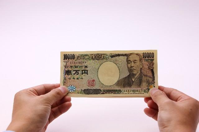 お金に異常な執着心を持つ高齢の親の理由とは?