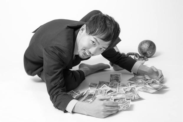 親孝行とお金、どっちが大事?