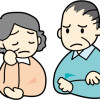 認知症の親を老人ホームに入れる事を拒む介護してこなかった他の兄弟姉妹