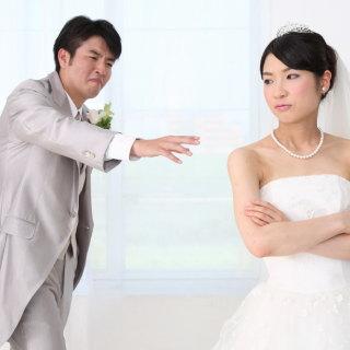 子供がいない夫婦、離婚・再婚した夫婦、内縁関係・事実婚の夫婦の相続