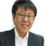相続対策専門士江本圭伸