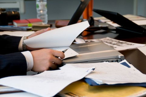 相続税申告で税理士報酬をケチると逆に大損?(しかし相場はいくらなの?)