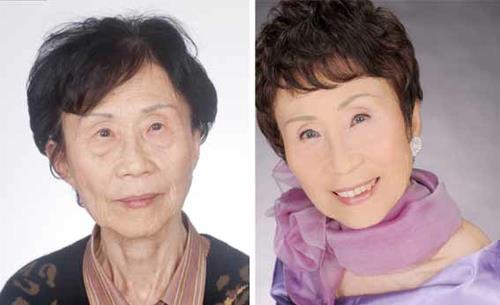 【遺影写真の選び方】お葬式の雰囲気も変化して最近は笑顔が好評です