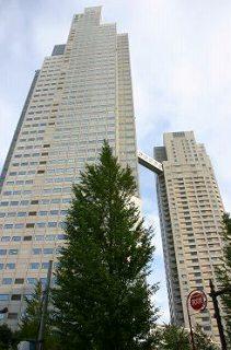 都心部タワーマンション購入の相続税対策が税務署に否認された実例