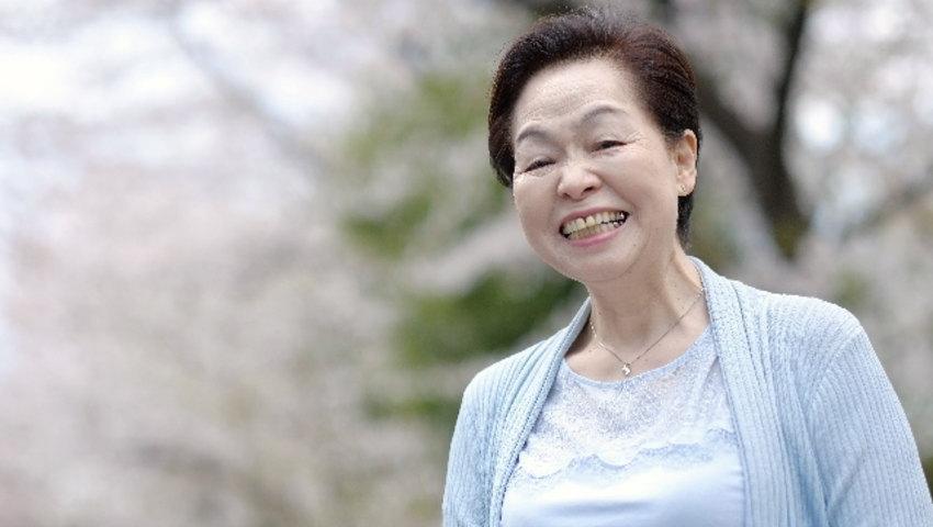 急増中のおひとりさまの老後と介護を安心に備えるためのポイント