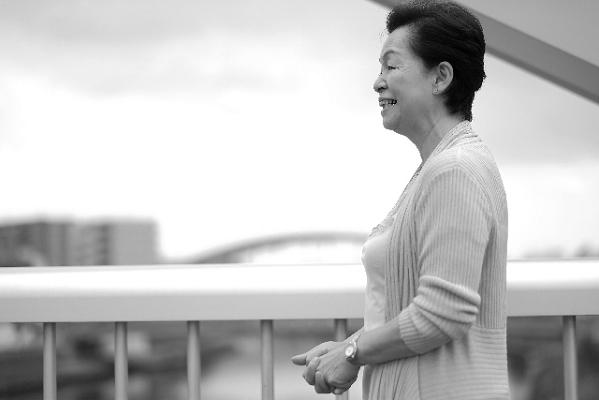 おひとりさまの老後と介護を安心に備えるための5つのポイント