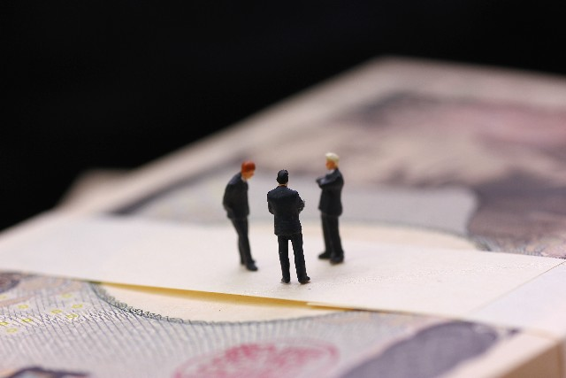 LIXIL遺産相続で百数十億円の申告漏れ指摘!担当税理士も真っ青!