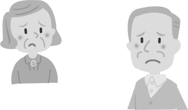 特別養護老人ホーム(特養)に早く入居するために知っておくべき3つのこと