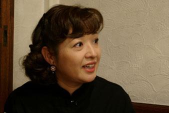 介護うつにならない為に|介護うつ自殺の清水由紀子さんの教訓