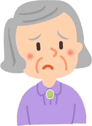「子供の世話にはなりたくない!」という92歳の母親の本心は?