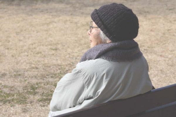よくある認知症の初期症状|姑舅のボケの始まりの準備と対策