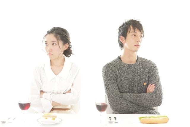離婚財産分与で行方不明の夫の相続で得た不動産はどうなる?