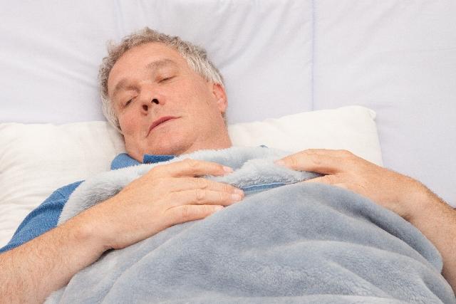 要介護度の低い高齢者への介護保険サービスが無くなる?