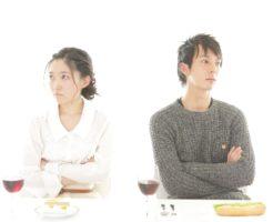 離婚と相続はセットで考えなければいけない