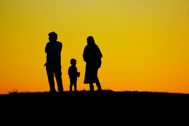 母ロスでうつ発症「親の死をどう乗り越える」ために考えてみること