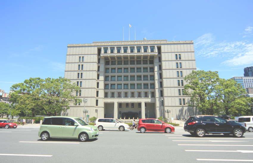 大阪の相続相談無料窓口一覧と事前に準備しておくとよいもの3点